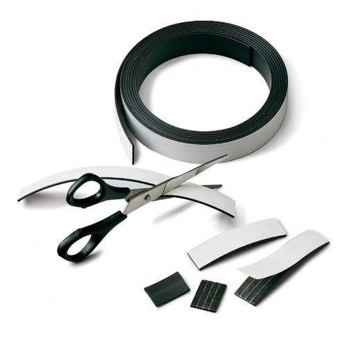 Bandas magnéticas