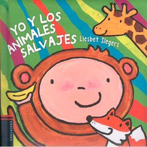 Colección COMETAYO Y LOS SALVAJES