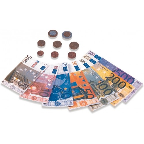 KIT EUROS