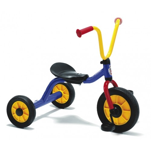 TRICICLO WINTHER 2-4 AÑOS
