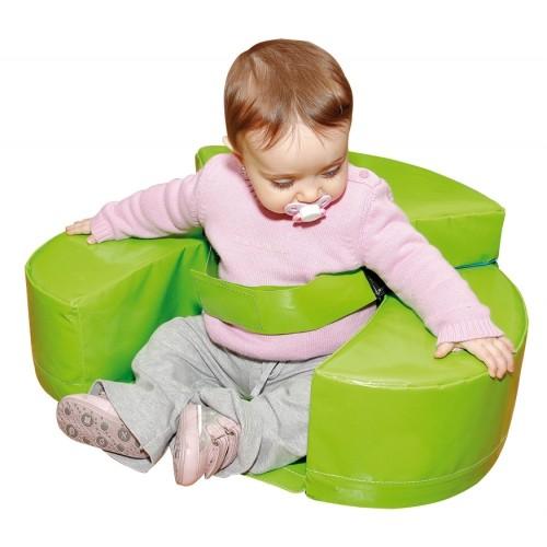 Arco sujeta bebés de seguridad