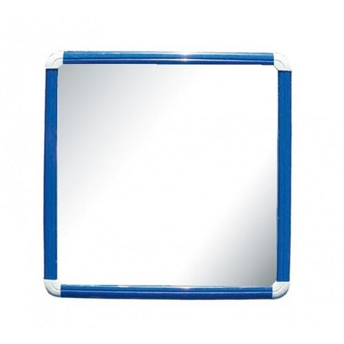 Espejo multiusos